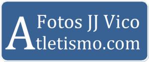 Logo JJVICO Para enlace al Blog