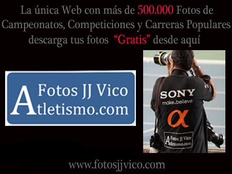 WWW.FOTOSJJVICO.COM
